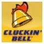 Bleeter GTAVpc CluckinBell