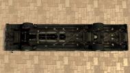 Bus-GTAIV-Underside
