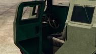 Chernobog-GTAO-Inside
