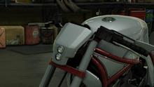 Defiler-GTAO-MarauderFairing