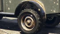 Duneloader-GTAV-Detail