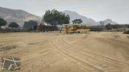 Duster-GTAV-Landed McKenzieField