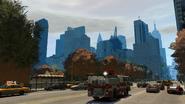 FireTruck-GTAIV-Responding