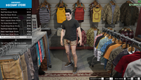 FreemodeMale-Shorts74-GTAO