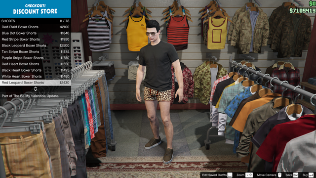 File:FreemodeMale-Shorts74-GTAO.png
