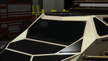 FutureShockScarab-GTAO-NoWindshieldArmor