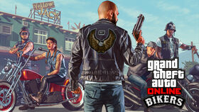 GTAOnlineBikers-Artwork-GTAO