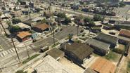 GroveStreetSurvival-GTAO-Overview