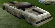 Hachura-GTA3-wreck-rear