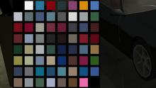Jester-GTSA-Colors