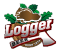 Logger-GTAVCS-logo.png