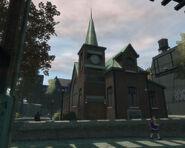 MeadowsParkChurch-GTAIV-View02