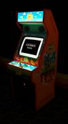 MonkeysParadise-GTAO-MAchine