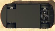 Nero-GTAO-Underside