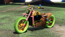 NightmareDeathbike-GTAO-front-Pump&RunLivery