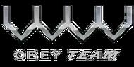 Omnis-GTAO-Badges