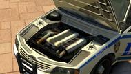 PolicePatrol-GTAIV-Engine