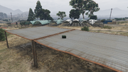 RampedUp-GTAO-Location68