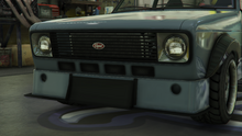 RetinueMkII-GTAO-FrontBumpers-RallyBumper