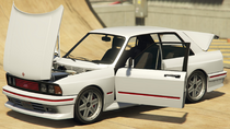 SentinelClassic-GTAO-other