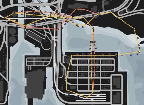Splits-GTAO-Map