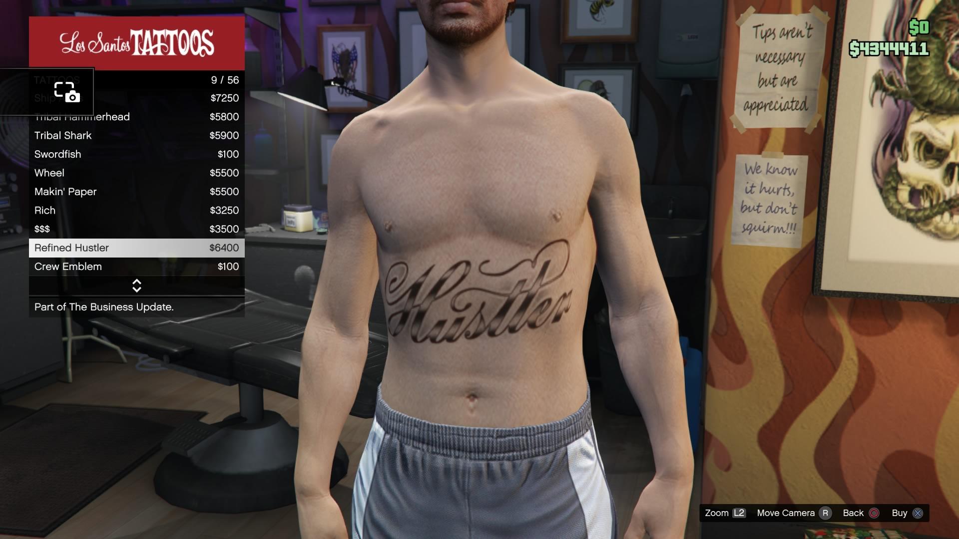 Lick my cum off wifes tits