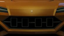 Toros-GTAO-LuxuryGrille