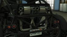 Vagrant-GTAO-Exhausts-QuadExit