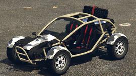 Vagrant-GTAO-front-CasinoHeist2