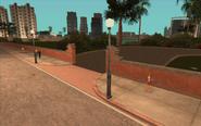 VercettiEstate-GTAVC-Exterior-EntranceDriveaway