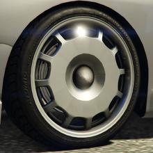 Wheels-GTAV-CognoscentiChrome