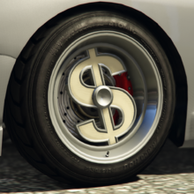 Wheels-GTAV-DollarChrome