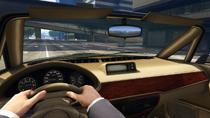 WindsorDropTopless-GTAO-Dashboard