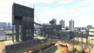 AbandonedFactory-GTAIV-East