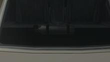 Admiral-GTASA-NitroX2