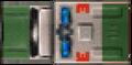 Ambulance-GTA1-ViceCity.png