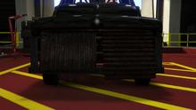 ApocalypseSlamvan-GTAO-ReinforcedRam