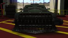 ApocalypseZR380-GTAO-MegaBlade
