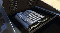 Ardent-GTAO-Engine