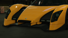 Autarch-GTAO-StockFrontBumper