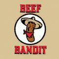 BeefBandit-GTAVC-logo.png