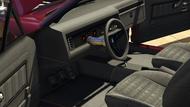 BuccaneerCustom-GTAO-Inside