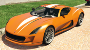 Cyclone-InvertedBodyStripesLivery-GTAO-front