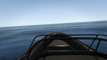 Dinghy3-GTAO-Dashboard