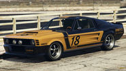 Ellie-Livery10-GTAO-front