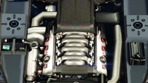 FQ2-GTAV-Engine
