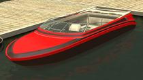 Floater-TBoGT-front