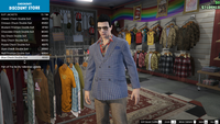 FreemodeMale-SuitJackets63-GTAO