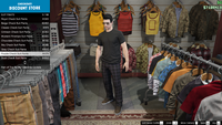 FreemodeMale-SuitPants61-GTAO