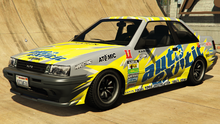 FutoLivery-GTAO-TeamAutoExotic